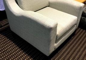 1.-Cream-Hyatt-Armchair