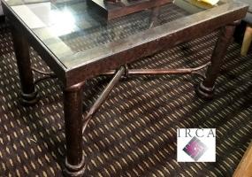 1_CBI-Metal-Coffee-Table