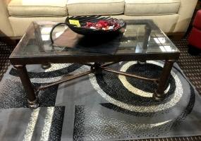Coffee-Table-Glass