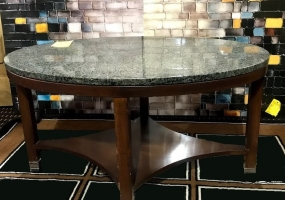 Coffee-Table-Marble-Top
