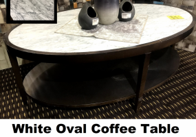 Coffee-Table-Oval-Marble