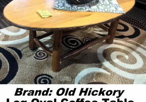 Coffee-Table-Oval-Old-Hickory