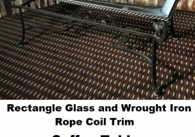 Coffee-Table-Rope-Coil-Trim