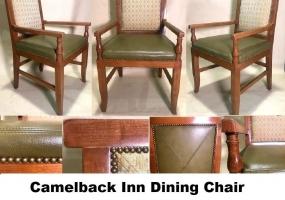 Camelback-Inn-Sale-Chair