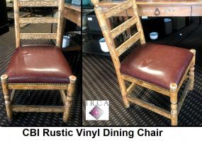Dining-Chair-CBI