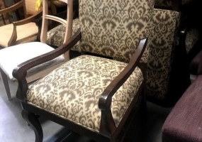 Dining-Chair-Ornate