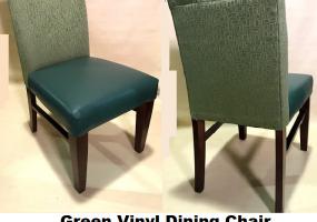 Green-Vinyl-Dining-Chair-39.50