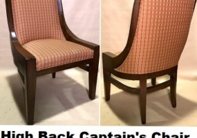 High-Back-Captains-Chair-59..50