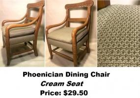 Phoenician-Dining-Chair-Cream-Seat-29.50