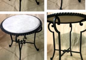 CBI-End-Table-Marble