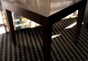 End-Table-Modern-1