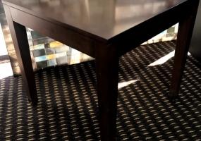 End-Table-Modern
