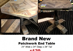 End-Table-Patchwork-Price-and-Measurements