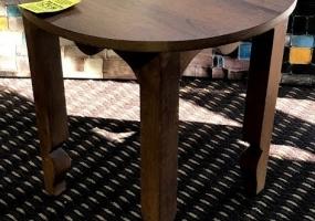 End-Table-TT