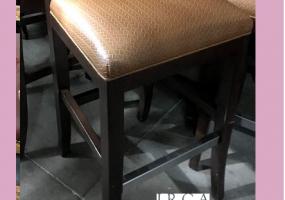 Textured-Vinyl-Barstools