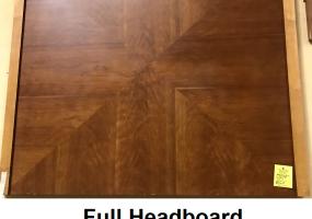 Full-Headboard-5