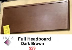 Full-Headboard-6