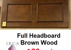 Full-Headboard2
