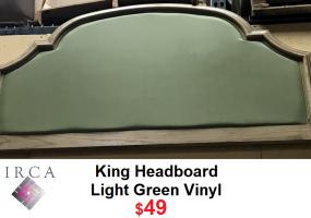 King-Headboard2