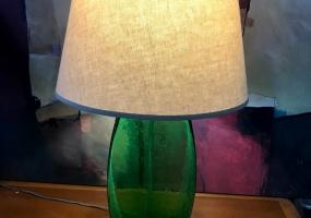 Green-Lamp2