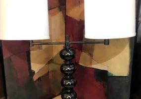 Lamp-Hyatt