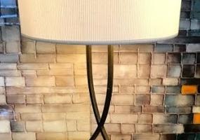 Lamp-Plug-Fish