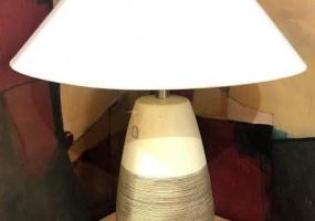 Lamp-W