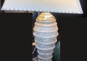 Lamp-fish