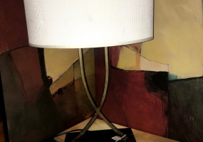Lamp-with-plugin2