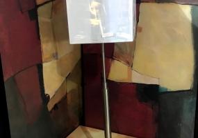 Silveer-Tall-Lamp2