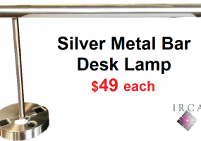 Silver-Desk-Lamp-with-Bar