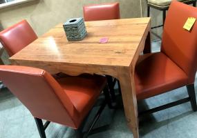 5-PC-Table-Set-Tuscon