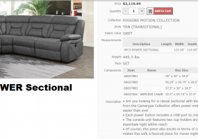 4-PC-Power-Sectional