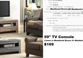 59-Inch-TV-Console-in-2-Colors