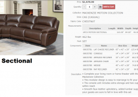 6-PC-Motion-Sectional