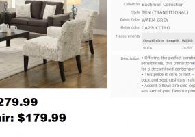 Bachman-Sofa-Collection