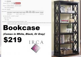 Black-White-or-Gray-Bookcase