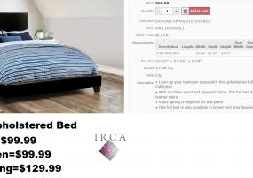 Dorian-Upholstered-Bed