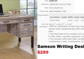 Samson-Writing-Desk-5-Drawers