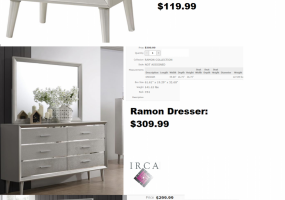 Silver-Bedroom-Ramon-Funiture