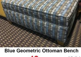 4.-Blue-Geometric-Ottoman