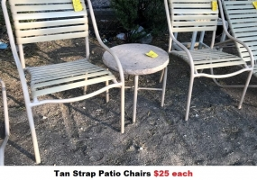 Patio-Chair-Strap-Price