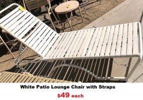 Patio-Lounge-Chair-with-White-Straps-Price