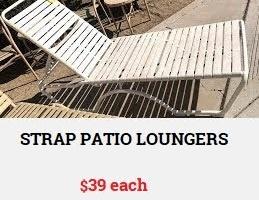 Patio-Lounger-Strap-39