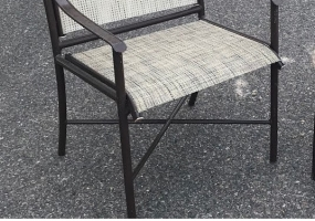 Sling-Back-Patio-Chair