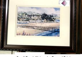 Art-Beachfront
