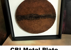 Art-CBI-Plate