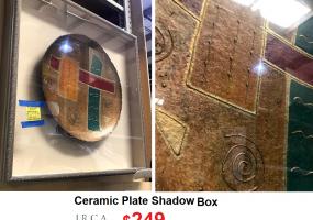 Art-Ceramic-Plat