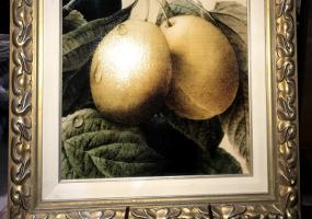 Art-Oil-Painting