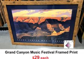 Art-grand-canyon-music-festival